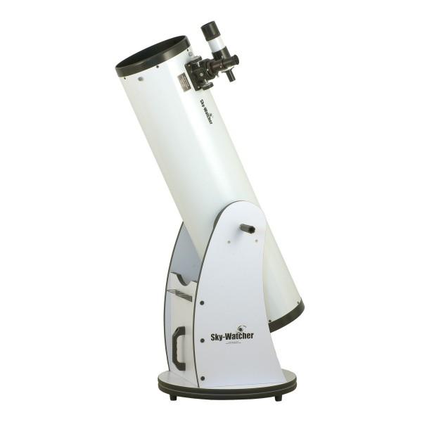 telescope-dobson-sky-watcher-250-1200