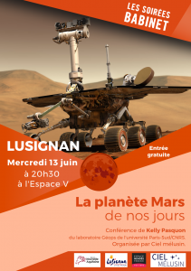 flyer mars-page001