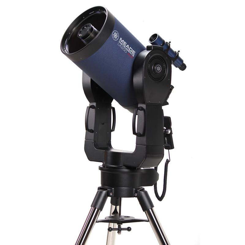 Telescope-Meade-ACF-SC-254-2500-10-UHTC-LX200-GoTo