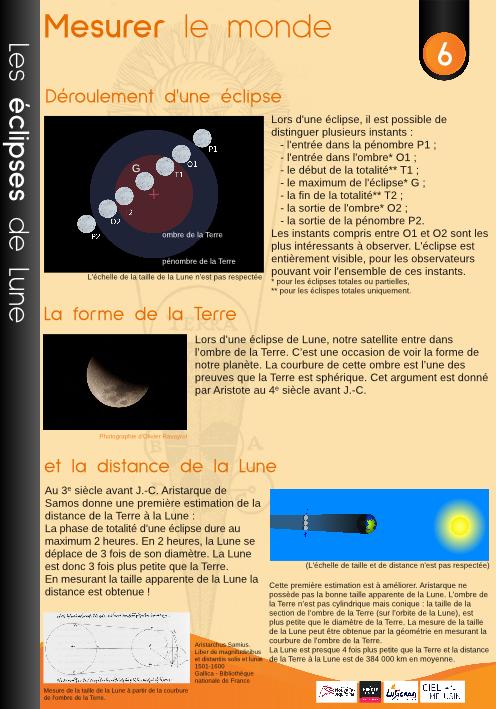 expo2maj-page006