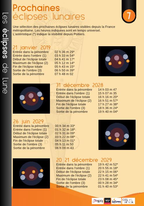expo2maj-page007