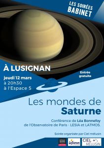 Conference Saturne Ciel Melusin-page001